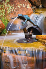 Photo: Spitting Frog #Fountain for Water Features, Ponds, Water Gardens or Pondless #Waterfalls. Have Acorn Ponds & Waterfalls, Certified Aquascape Contractor since 2004 Install or Design a Fountain or Spitter for you.  Check out our website www.acornponds.com and give us a call 585.442.6373.  For more info about Fountains please click here: www.acornponds.com/fountainscapes.html  Click here to learn more about fountains: www.facebook.com/notes/acorn-landscaping-landscape-designlightingbackyard-water-gardens/garden-fountains-fountain-design-fountain-installer-bubbling-urns-boulders-water/468911673145960  Interested in a Waterfalls without the pond? Please click here: www.acornponds.com/pondless-waterfalls.html  Click here for a free Magazine all about Ponds and Water Features: http://flip.it/gsrNN  Find us on Houzz here: www.houzz.com/pro/acornlandscapedesign/acorn-landscaping-and-ponds-llc  Check out our photo albums on Pinterest here: www.pinterest.com/acornlandscape/  Contact Acorn Ponds & Waterfalls now! 585.442.6373 or please click here: www.acornponds.com/contact-us.html