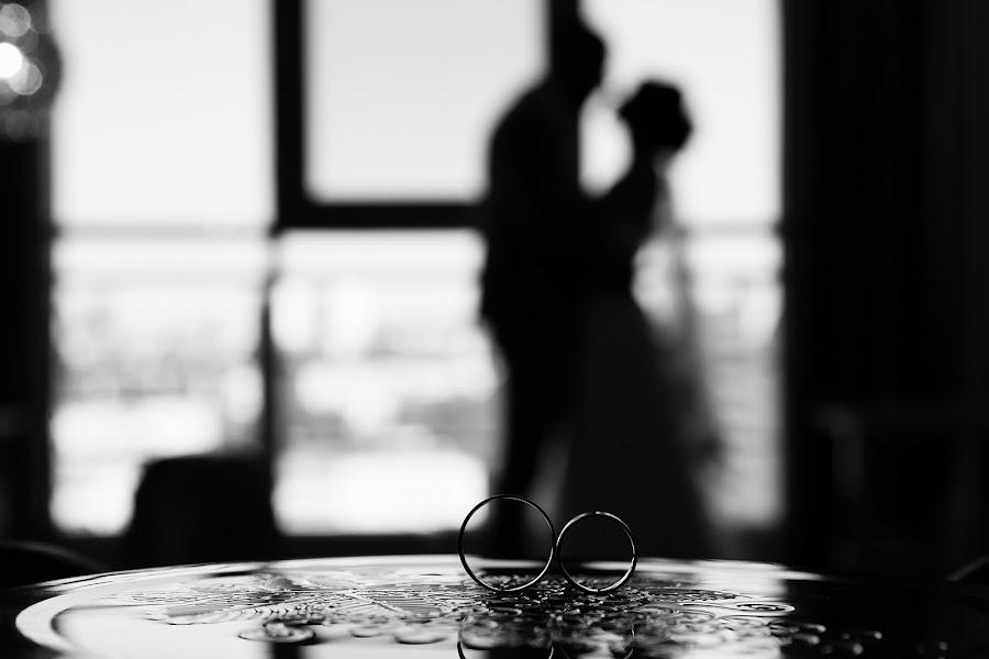 Свадебный фотограф Эмиль Хабибуллин (emkhabibullin). Фотография от 27.06.2019