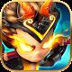 Kungfu Monkey-Global v1.5.0 (Mod)