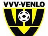 Belg krijgt geen nieuw contract bij VVV