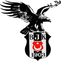 Besiktas Galeri icon