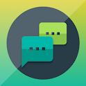 AutoResponder for WA - Auto Reply Bot icon