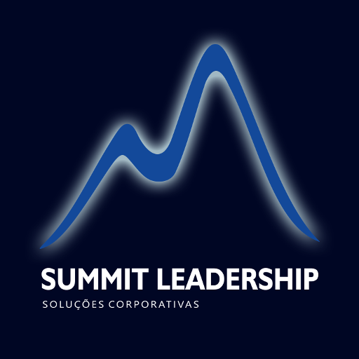 SUMMIT LEADERSHIP icon