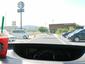 タントカスタム L360S のカスタム事例画像 金太郎飴(29)さんの2020年06月09日00:00の投稿