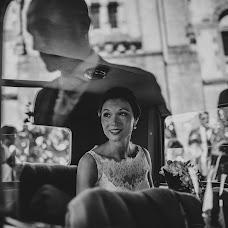 Wedding photographer Stephen Liberge (stephenl). Photo of 18.07.2016