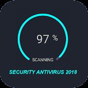 Security AntiviruS 2018 para celular