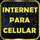 Internet para Celular Tutorial APK