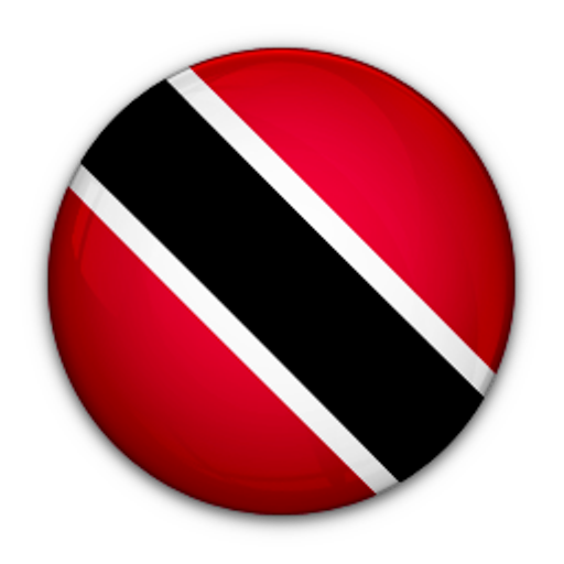 Trinidad and Tobago Radios 音樂 App LOGO-硬是要APP