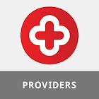 HealthTap for Providers icon