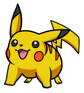 Learn To Draw Pokemon APK for Blackberry  Download Android APK
