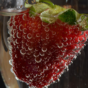 by Liqiang Huang - Food & Drink Fruits & Vegetables