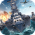 Naval Creed:Warships file APK for Gaming PC/PS3/PS4 Smart TV