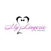 MyLingerie By Provoke