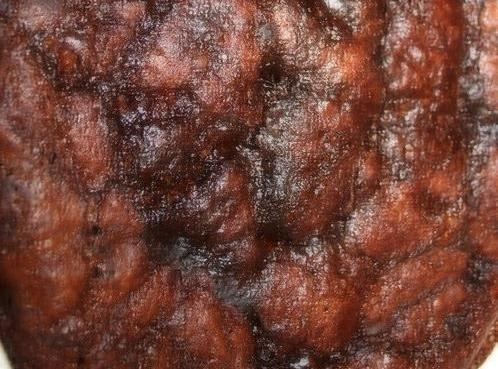German Chocolate Dump Cobbler Cake Recipe
