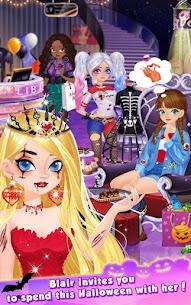 Blair's Halloween Boutique 1.5.0 [Mod + APK] Android 1
