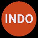 Wakokoin Sani Dan Indo icon