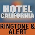 Hotel California Ringtone icon
