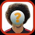 World Cup 2018 : Belgium Player Quiz icon