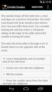 Zombie-Exodus 2