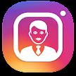 Follower Tools for Instagram / Follower Analyzer APK
