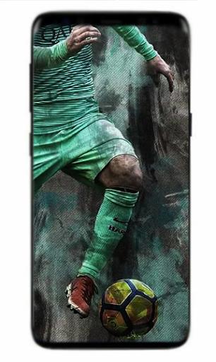 Lionel Messi HD Wallpapers Free 2.2.3 screenshots 3