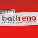 Batireno 2016