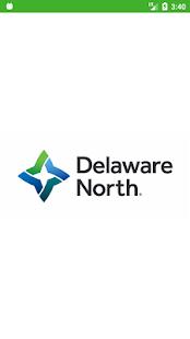 Delaware North AU & NZ - náhled