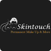 Skintouch