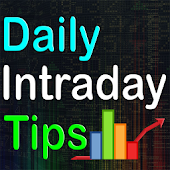 DAILY INTRADAY TIPS
