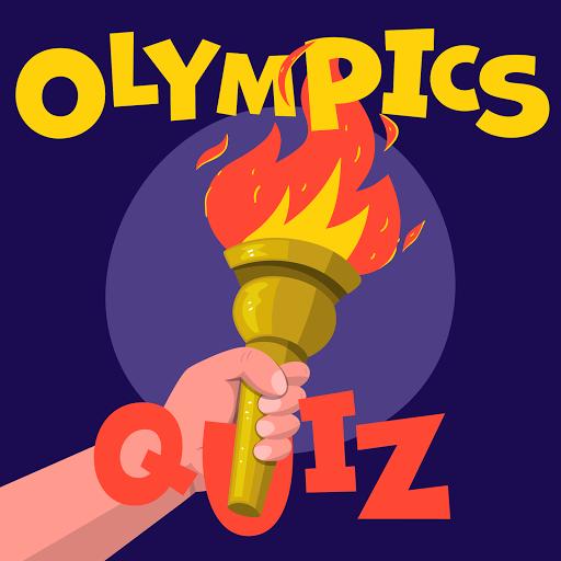 Olympia Quiz