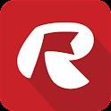 RedFlagDeals icon