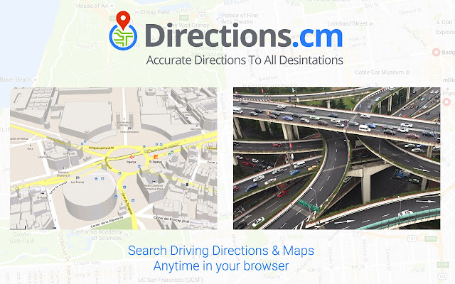 Directions.cm