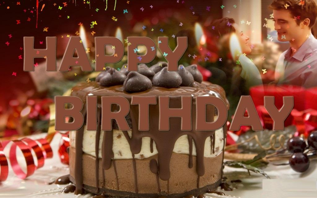 Birthday Cake Ideas Designs Android Apps On Google Play Happy Birthday Wishes For Wall