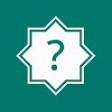 ISLAM-QUIZ: Что ты знаешь об исламе? icon
