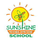 Sunshine Worldwide School Bus Locator