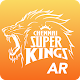 Download CSK AR For PC Windows and Mac