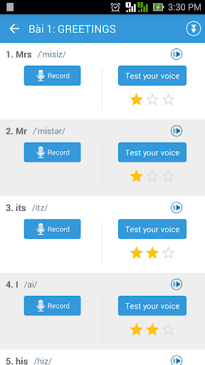教育必備免費app推薦|学习英语词汇每日免费線上免付費app下載|3C達人阿輝的APP