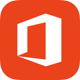 Office 365 | Business
