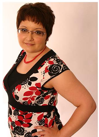 TamaraBaranova