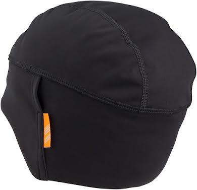 45NRTH Stovepipe Hat: Black LG/XL alternate image 0