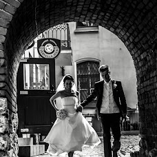 Wedding photographer Aleksandr Volynec (oscaros). Photo of 01.03.2017