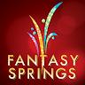 com.mvl.FantasySprings