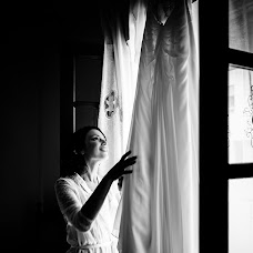 Wedding photographer Rocco Bertè (RoccoBerte). Photo of 04.07.2015