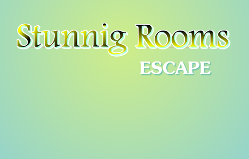 Stunning Rooms Escape