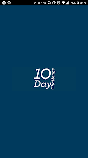 Why Jesus? The 10 Day Challenge - náhled