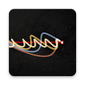 Relativity of Space icon