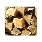 Firewood Calculator