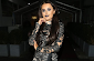 Amber Davies to sign up for Celebs Go Dating