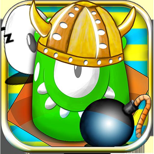 Cyclopsy 棋類遊戲 App LOGO-APP開箱王