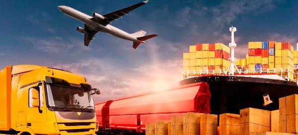 Особенности оформления экспорта из Украины